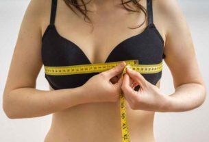 Powiększanie piersi implantami – co warto wiedzieć przed zabiegiem?